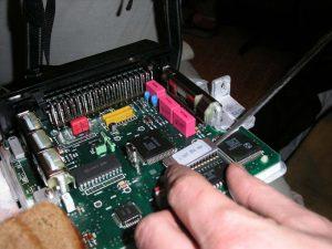 chip-tjuning-svoimi-rukami-vaz-2107_1