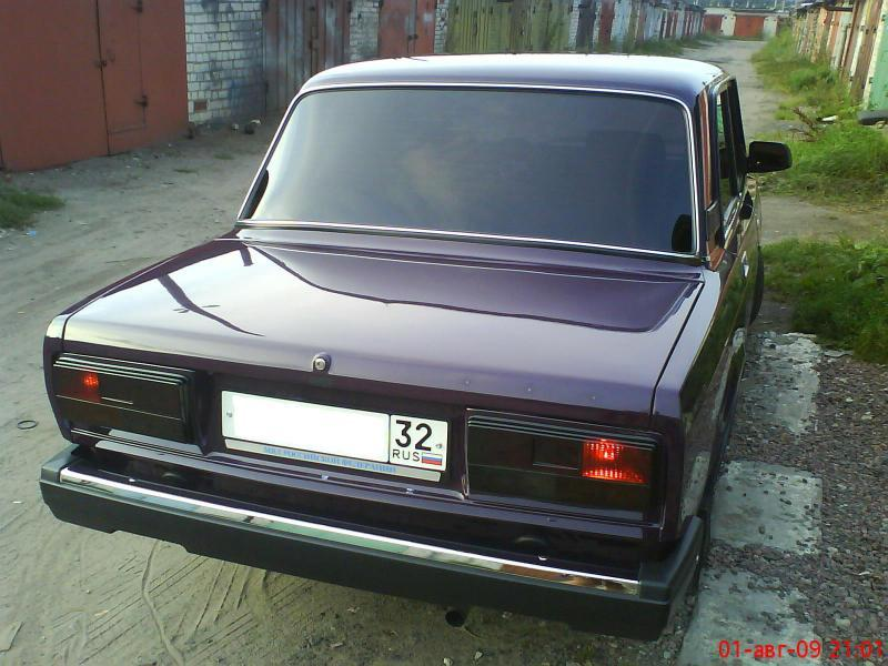 vaz-2107-tonirovka-far