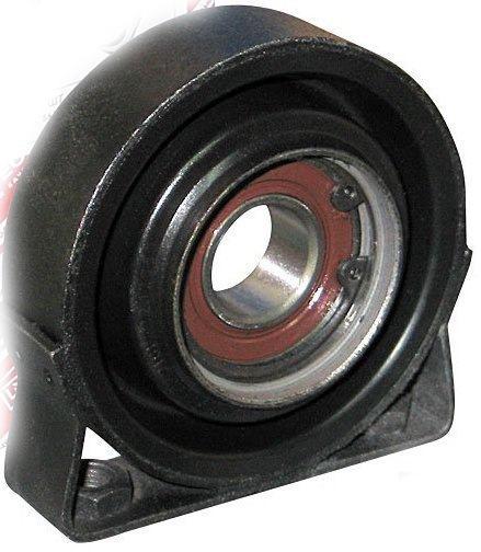 Подвесной подшипник карданного вала Ваз 2107