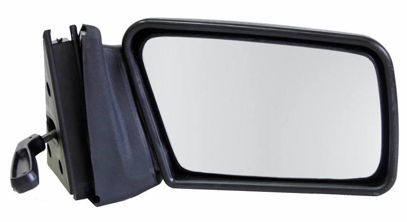 Зеркала на Ваз 2107