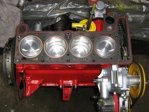 7466 1 300x225 - Что можно сделать из жигулевского двигателя