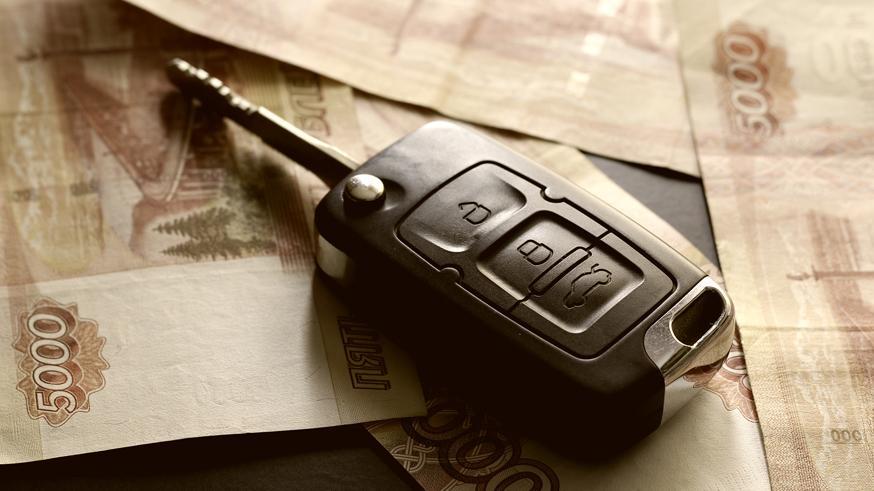 Кто заплатит больше? Штраф за превышение скорости могут привязать к цене автомобиля